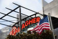 Gallagher Announces Nomination for Commitment to US Market