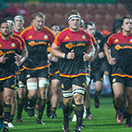 Gallagher Extends its Partnership with the Gallagher Chiefs